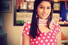Aparna Dixit Tellywood Star - Aparna Dixit Rare and Unseen Images, Pictures, Photos & Hot HD Wallpapers