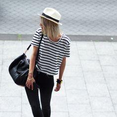 Damoy minimalism Anine Bing