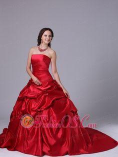 Beautiful wedding dress: traditional spanish wedding dress ...