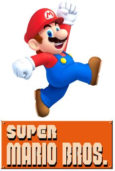 8 Games Emule Online Ideas Games Super Mario Run Cool Coffee Tables