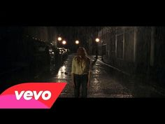 Florence + The Machine - Ship To Wreck (The Odyssey – Chapter 3) - YouTube