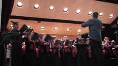 Coral de la Cantata BWV 147 (Johann S.Bach)
