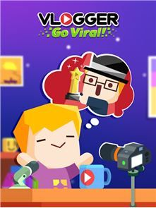 588fc87ec7707e9443e6999e0489e5af - How To Get Free Diamonds On Vlogger Go Viral