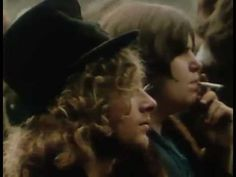 ▶ Screaming Lord Sutch - London - Live at The London Rock Show in 1972