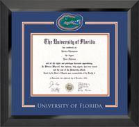 106 Best Diploma Frames Images In 2019 Diploma Frame