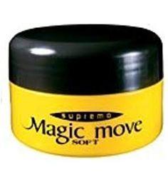 Lisa Rinna's hair pomade is Supremo Magic Move Soft. Lisa Rinna Wig, Dying Hair At Home, Mac Kinda Sexy, Lip Surgery, Chanel Lip, Best Makeup Products, Hair Products, Styling Products, Styling Tools