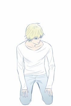Transparent Cohabitation Page 7 - Mangago My Ghost, Webtoon Comics, My Boo, Manga To Read, Manhwa, Drawings, Anime, Fictional Characters, Anime Music