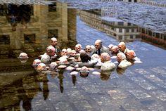 Resultat d'imatges de climate change art