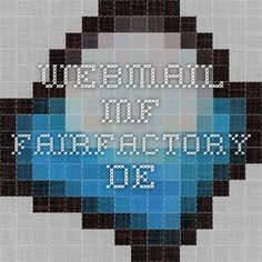webmail.mf-fairfactory.de