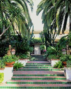 Walkover Lighting   Garden Pavement Lights By Serralunga   Pavement, Garden  Ideas And Gardens