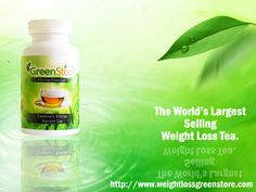 The revolutionary weight management formula is made up of only the highest quality natural ingredients Weight Loss Green Store Tea Medical Weight Loss, Weight Loss Tea, Weight Loss Diet Plan, Fast Weight Loss, Weight Loss Motivation, Healthy Weight Loss, Lose Weight, Fat Fast, Green Tea Fat Burner