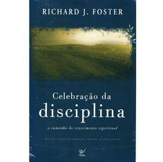 celebração da disciplina - Pesquisa Google