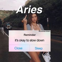 Heres your reminder tag your bestie! PART 1 By @zodiacsteen   #aries#tauru Zodiac Posts, Zodiac Memes, Sagittarius And Capricorn, Fire Signs, Earth Signs, Special Occasion Dresses, Horoscope, Besties, Fashion Show