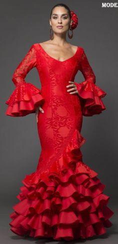 c5127fdeea 18 mejores imágenes de Vestidos de Catrinas