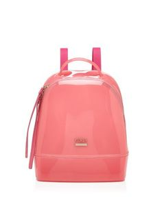 Furla Candy Small Backpack | Bloomingdale's
