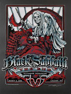 AJ-Masthay-Black-Sabbath-Calgary-Poster-2016