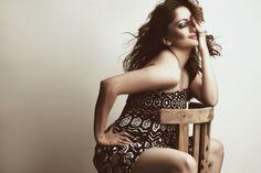#Manasi Naik: #Dancing #Diva of #Marathi #Film industry.