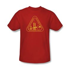 f1ab78a1 Star Trek Starfleet Ex Astris, Scientia Youth Ladies Jr Women Men T-shirt  Top