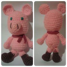 21. #Porco #pig