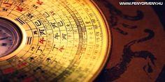 A Tao numerológiája: születésnap számunk - Fényörvény.hu #spiritualitás #fényörvény #tao #számmisztika #ezotéria