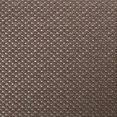 LUMINA GLAM: piastrelle per il bagno moderno ed elegante | FAP Tote Bag, Rugs, Home Decor, Elegant, Tote Bags, Carpets, Interior Design, Home Interiors, Carpet