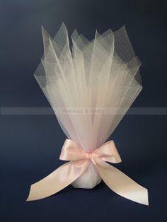 Greek Weddings-Bomboniere,Favors, Invitations