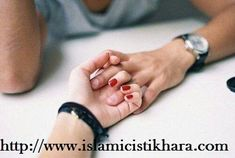 If you love a beautiful lady or girl and do you want to her in your arm then consult World's famous astrologer Molvi Rahim Sheikh Ji and Get Kisi Bhi Aurat Ko Patane Ka Tarika and Amal. You can Visit Here for Amal and Tarika @ http://www.islamicistikhara.com/kisi-aurat-ko-patane-ka-tarika-and-amal/