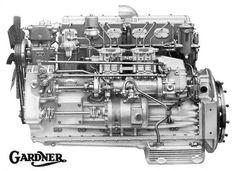Boat Engine, Truck Engine, Warcraft Art, Diesel Engine, Engineering, Trucks, Dante Alighieri, Europe, Generators