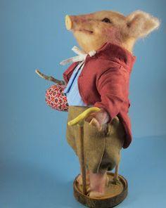 Les 345 meilleures images du tableau petit cochon trop mignon sur pinterest small pigs pigs - Image de cochon mignon ...