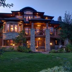 Rachel & I will move here for no more than $100 a month. No men, just us. Sounds perfect.