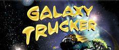 Bandeau du jeu Galaxy trucker