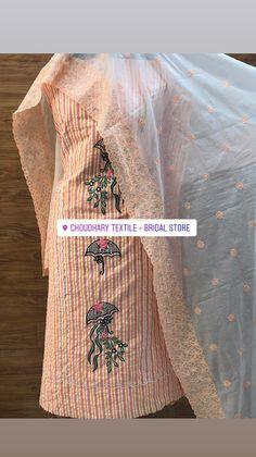 Bridal Stores, Burlap, Reusable Tote Bags, Textiles, Fashion, Moda, Hessian Fabric, La Mode, Fasion