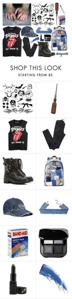 """""""// delirious 