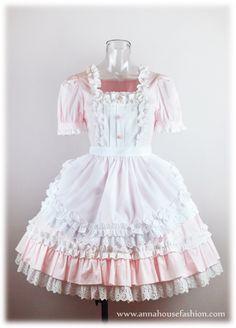 015-1167 pink M Price: 108.00