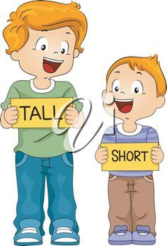 Illustration of Kids Holding Flash Cards English Words, English Lessons, Learn English, Learning English For Kids, Teaching English, Teaching Grammar, Teaching Tools, English Activities, Preschool Activities