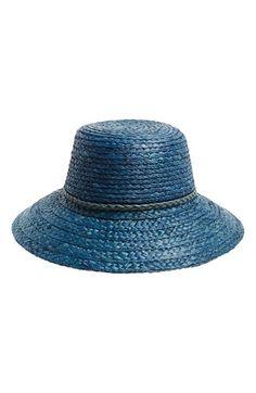 Echo 'Lagoon' Mid Brim Hat