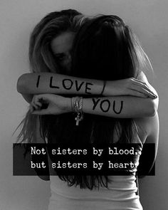 Cute Life Quotes (Cute Quotes About Love) - Latest Life Quotes Soul Sister Quotes, Friend Quotes For Girls, Cute Quotes For Life, Besties Quotes, Best Friend Quotes Funny, Girl Quotes, Forever Friends Quotes, True Friendship Quotes, True Quotes