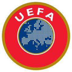 1954, UEFA, Nyon Switzerland #uefa (376)
