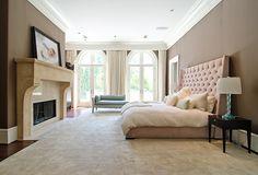 bedroom, crib, dream houe, fab