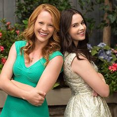 Hot: Switched at Birth to end after fifth season