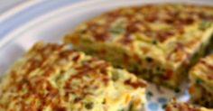 receita com ovos, receita de omelete, jantar light, almoco light, refeicao light, receita de omelete com legumes