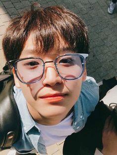 Red Light Green Light, Seventeen Lee Seokmin, The Rules, Just Fresh, Pretty Asian, Korean Boy Bands, Starship Entertainment, Pretty Boys, Boy Groups