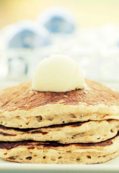 http://www.dreamstime.com/royalty-free-stock-photo-stack-pancakes-image22449825