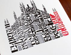 "Check out new work on my @Behance portfolio: ""Duomo di Milano"" http://be.net/gallery/36201209/Duomo-di-Milano"