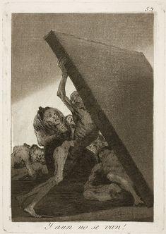 Museo del Prado - Goya - Caprichos - No. 59 - Y aun no se van! - Los caprichos - Wikipedia, the free encyclopedia