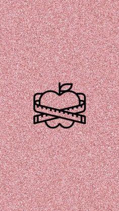 Trendy wallpaper preto com brilho Ideas Pink Instagram, Instagram Logo, Instagram Story, Gothic Wallpaper, Trendy Wallpaper, Snoopy Wallpaper, Iphone Wallpaper, Lash Quotes, Cool Desktop