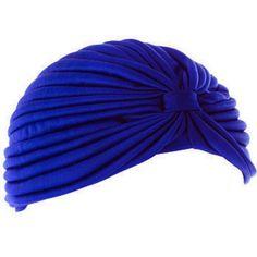 Blue Satin Look Ladies Fashion Turban Head Wrap Christmas Websites, Fashion Accessories, Hair Accessories, Blue Satin, Bridal Shower Invitations, Bun Hairstyles, Head Wraps, Ladies Fashion, Womens Fashion