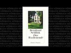 I just converted Bernhard Schlink - Das Wochenende: Roman at ConvertToAudio.com!