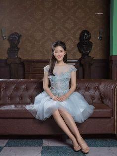 Cute Asian Babies, Goth, Hair Beauty, Ballet Skirt, Formal Dresses, Skirts, Photography, Ds, Ideas Para