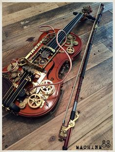 94832d704d800ee9df78feafdad15da4--steampunk-fashion-music-instruments.jpg (236×311)